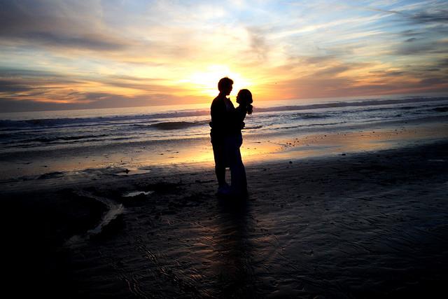 Резултат с изображение за влюбена двойка